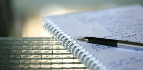 Aufsätze Schreiben – kein Relikt der Vergangenheit, Sondern Aktuell wie eh und je